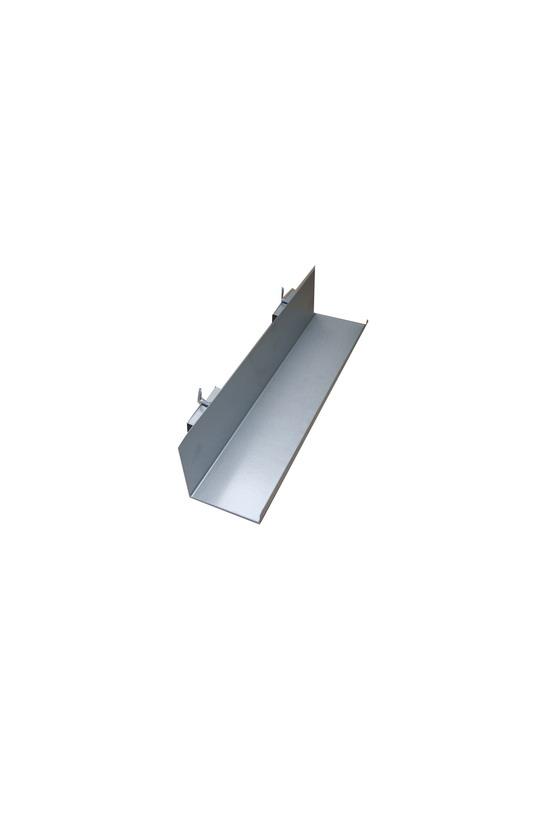 zawieszki na perforację, zawieszki na spacewall, półki na perforację, półki do paneli perforowanych, panele perforowane,
