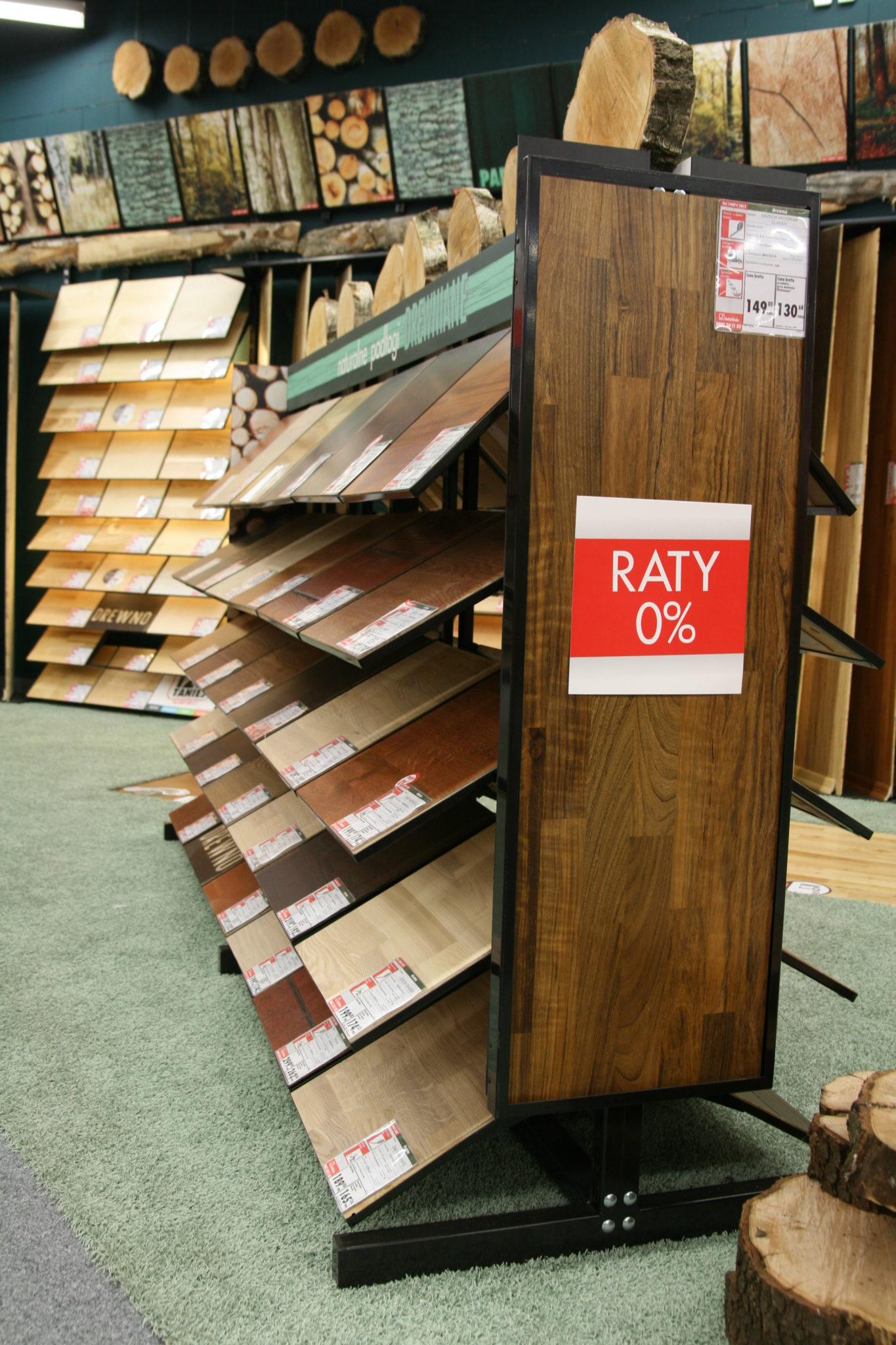 ekspozytory na podłogi, ekspozycja podłóg, ekspozytory na panele podłogowe, regały na podłogi, regały na panele podłogowe, regały na płytki podłogowe