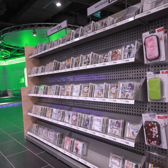 regały na płyty cd, regały na płyty dvd, meble na płyty cd, meble na płyty dvd, ekspozytory cd, ekspozytory dvd,